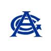 Asquith Golf Club Logo
