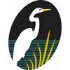 Cabramatta Golf Club Logo