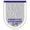 Mauritius Gymkhana Club Logo