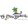 Coco Beach Hotel Golf Course Logo