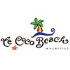 Coco Beach Hotel Golf Course Logo