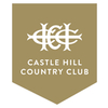 Castle Hill Golf Club Logo