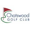 Chatswood Golf Club Logo