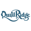 South at Quail Ridge Country Club - Private Logo