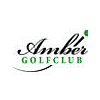 Amber Golf Club Logo