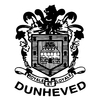 Dunheved Golf Club Logo