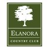 Elanora Country Club Logo