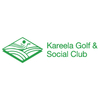Kareela Golf Club Logo