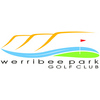 Werribee Park Golf Club Logo