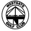 Westgate Golf Club Logo