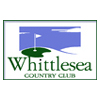 Whittlesea Country Club Logo