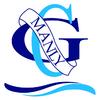 Manly Golf Club Logo
