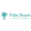 Palm Beach Golf Club Logo