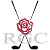 Roseville Golf Club Logo