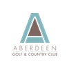 Aberdeen Golf & Country Club - Private Logo