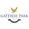 Gateway Park Executive Golf Course Logo