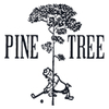 Pine Tree Golf Course - Private Logo