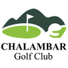 Chalambar Golf Club Logo