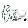 Barwon Valley Golf Club Logo