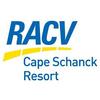 Cape Schanck Resort Logo