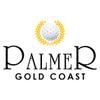 Palmer Gold Coast Logo
