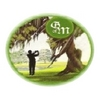 Greens of Manatee Golf Course Logo
