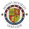 Mount Wolseley Golf & Country Club Logo