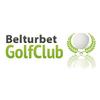 Belturbet Golf Club Logo