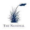 National Golf Club - The Ocean Course Logo