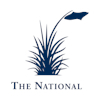 National Golf Club - The Old Course Logo
