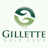 Gillette Golf Club Logo
