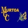 Murtoa Golf Club Logo