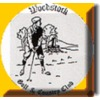 Woodstock Golf and Country Club Logo