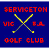 Serviceton Golf Club Logo