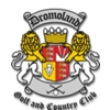 Dromoland Castle Logo