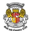 Dromoland Castle Logo