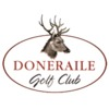 Doneraile Golf Club Logo