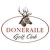 Doneraile Golf Club Logo