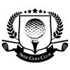 Skye Golf Course Logo