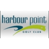 Harbour Point Golf Club Logo