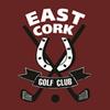 East Cork Golf Club Logo