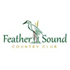 Feather Sound Country Club - Private Logo