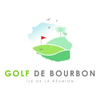 Golf Club de Bourbon Logo