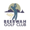 Beerwah Golf Club Logo