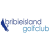 Bribie Island Golf Club Logo