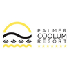 Palmer Coolum Resort Logo