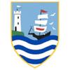 Youghal Golf Club Logo