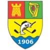 Dunfanaghy Golf Club Logo