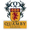 Quamby Golf & Country Club Logo