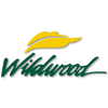 Wildwood Country Club - Semi-Private Logo